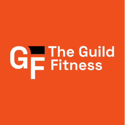 The Guild Fitness